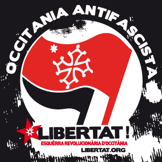 http://libertatbearn.files.wordpress.com/2012/06/peg_antifa.jpg