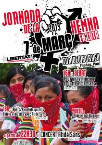 jornada-hemnas-libertat2015-4
